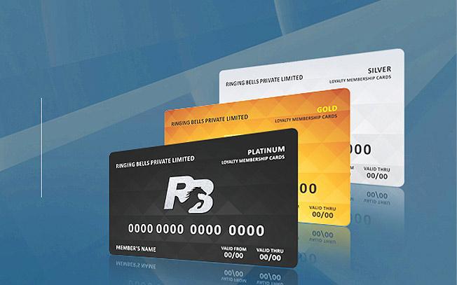 ringing-bells-loyalty-program-cards.jpg