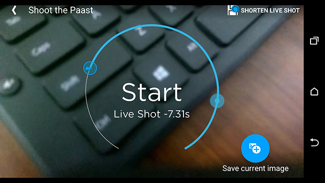 Shoot-the-Past-Camera-MX-Live-Shots-Android.jpg