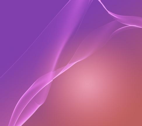 Silk_wallpaper