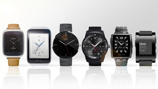 smartwatches.jpg