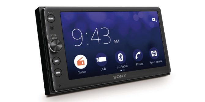 Sony-XAV-AX100-796x398.jpg