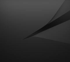 Sony Z5_droidviews_Dark
