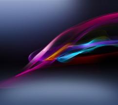 Sony_Xperia_Z1_Wallpapers_hero_flow_black