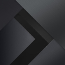 Stock Samsung Galaxy S7 Wallpaper 4