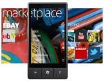 windows-phone-7-marketplace1-402x314