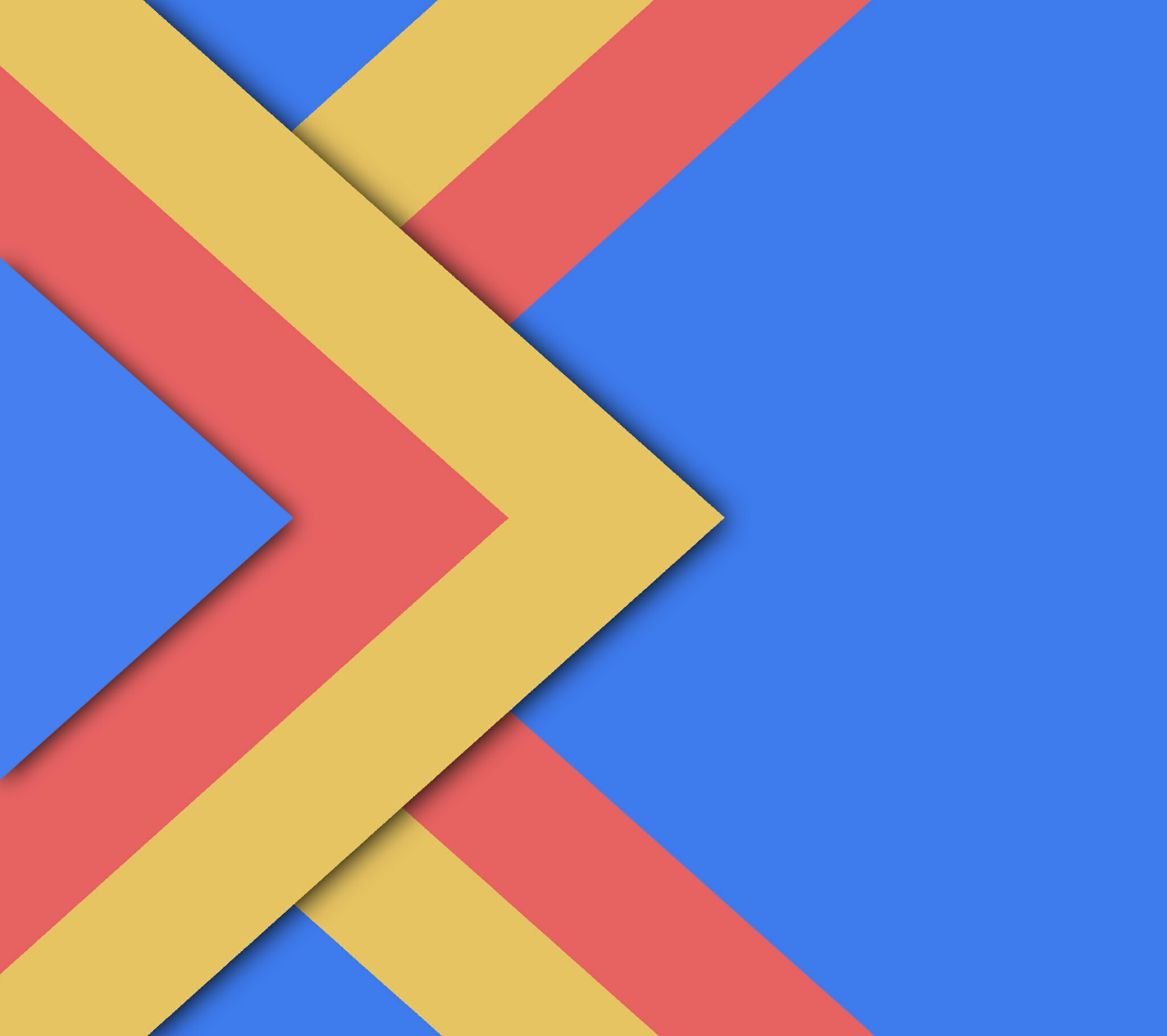 400 material design wallpapers