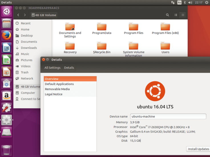 Access-Windows-Partitions-from-Ubuntu-16.04.png