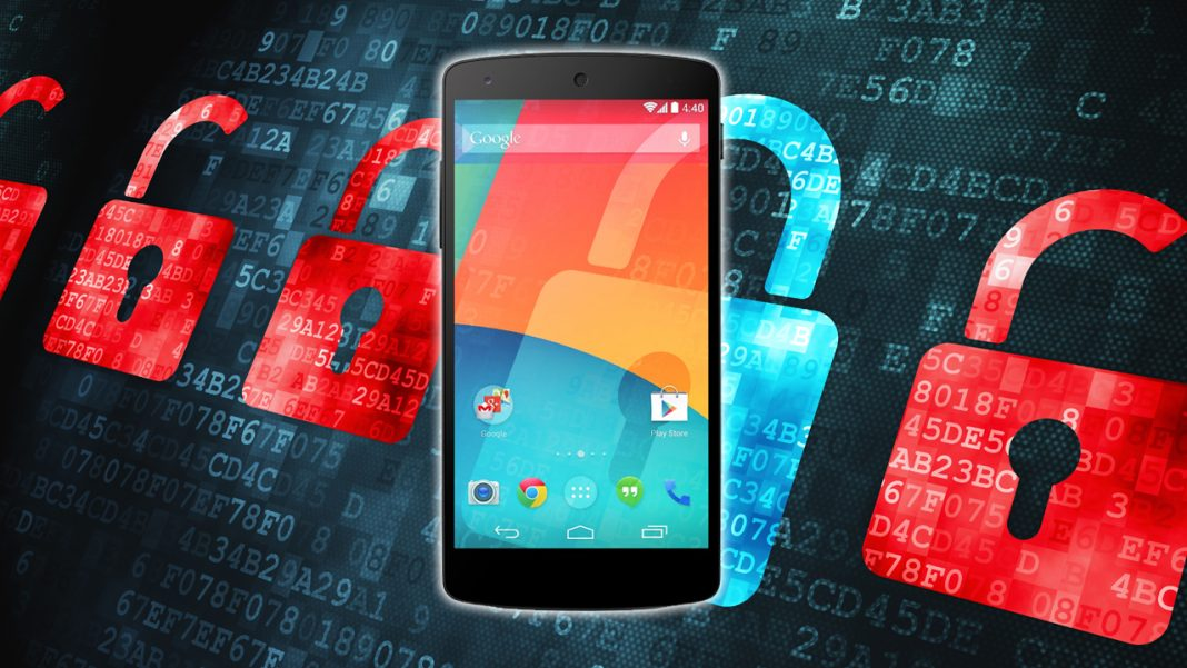 Brand new DressCode malware discovered in Android apps on the Google Play store