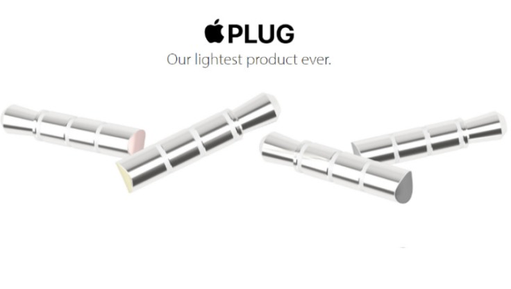 apple-iphone7-plugs-image