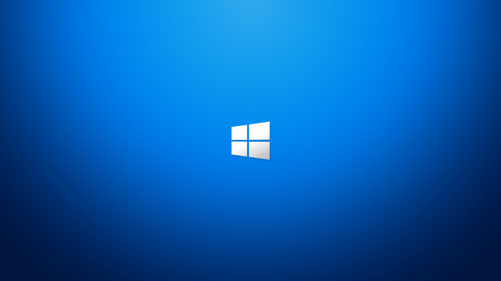 windows wallpapers for pcs verdict