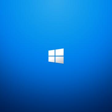 Beautiful-Windows-10-Wallpaper