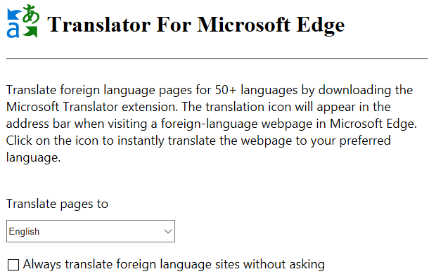 view downloads in microsoft edge