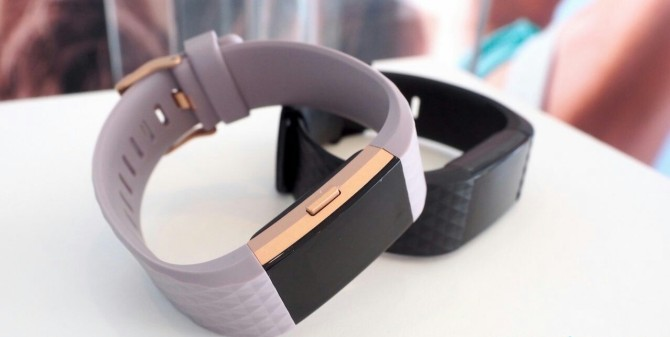 fitbit-flex-2-charge-2-hands-on-8-1278x720~01.jpg