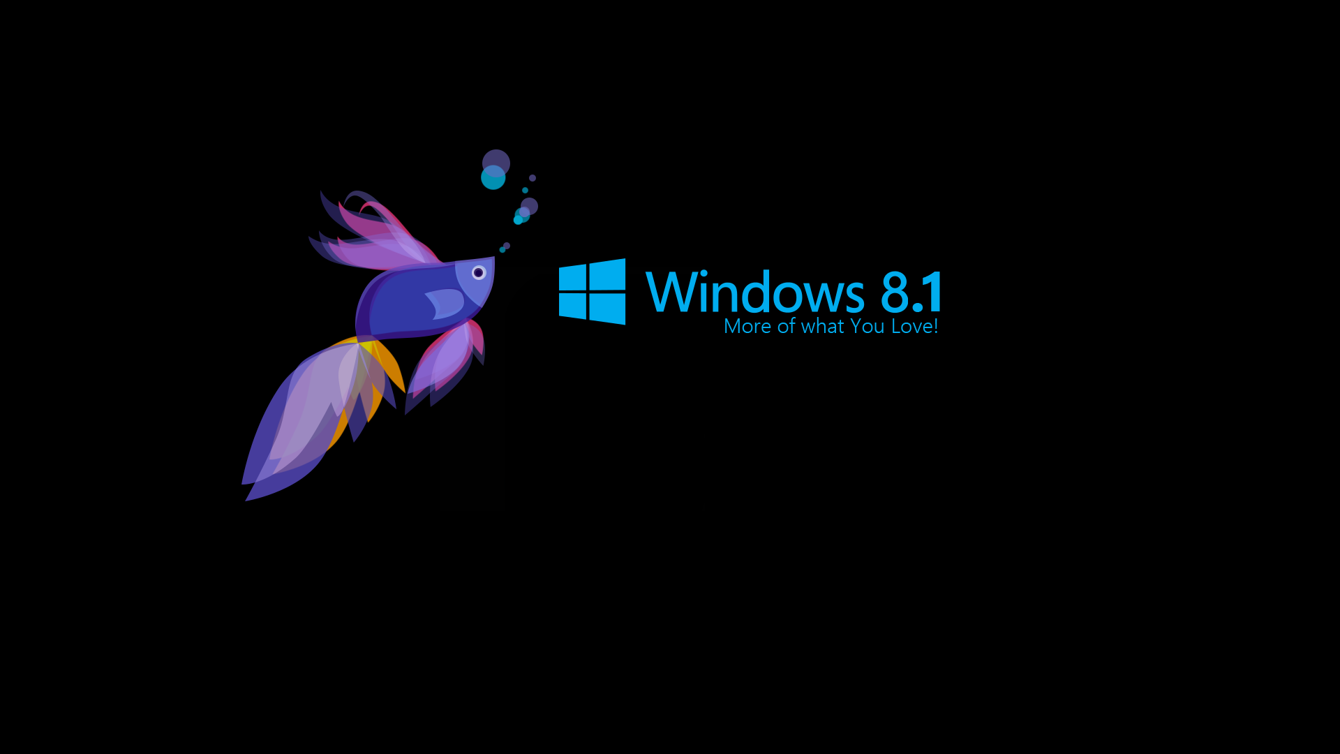 Free Windows 81 HD Wallpapers