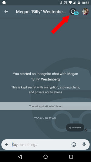 Google-Allo-incognito-chat-AA-3-300x533.jpg