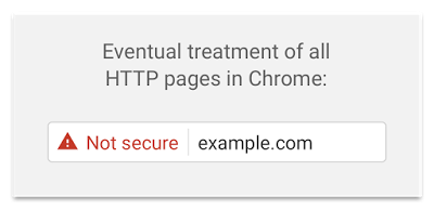 google-chrome-update-encryption-warning-http.png