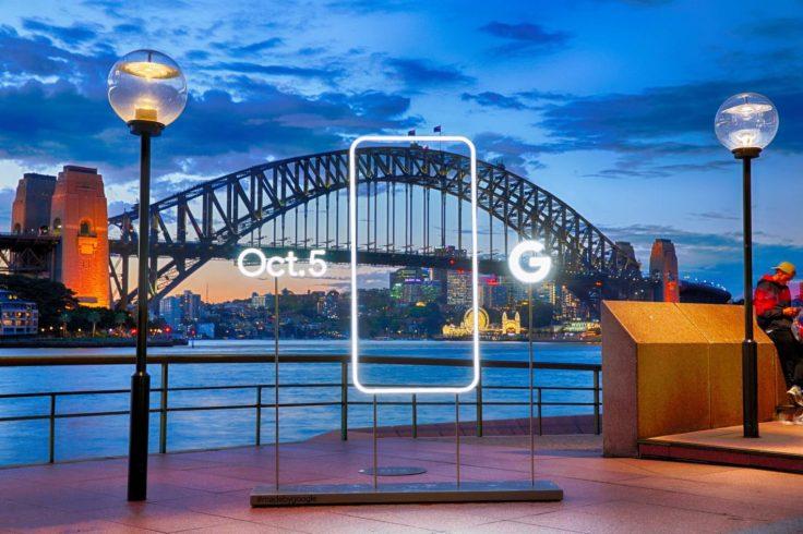 Google-Event-Australia-Tease-main-1-1420x946.jpg