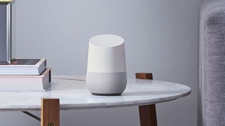 google-home.0.0.jpeg