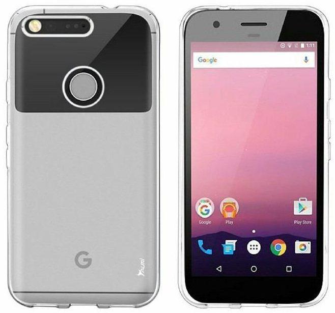 Google-Pixel-Phone-2-e1473621546869.jpg