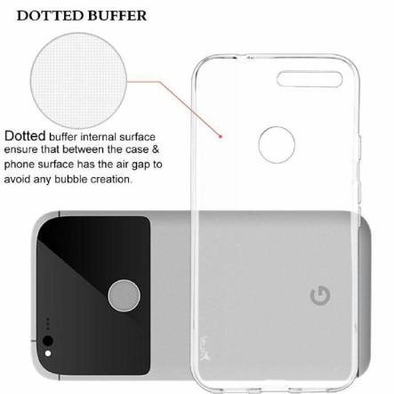 google-pixel-phone-3-603x362