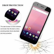google-pixel-phone-4-603x362