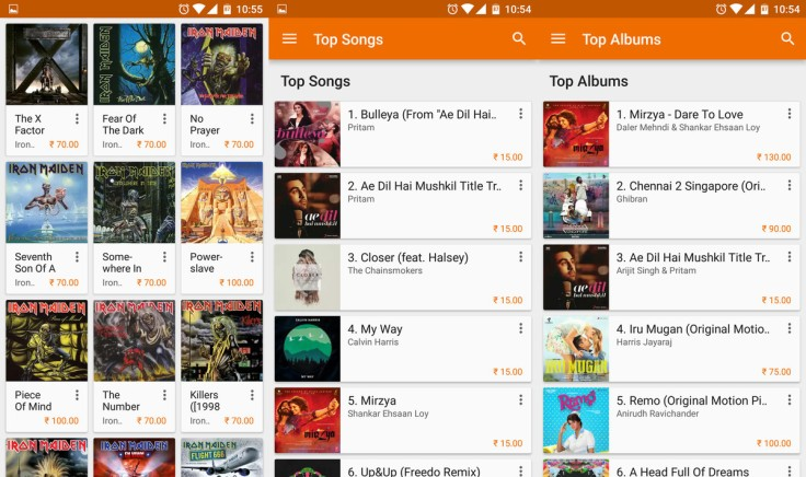 google-play-music-india-screens.jpg