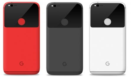 htc-nexus-design-640x264