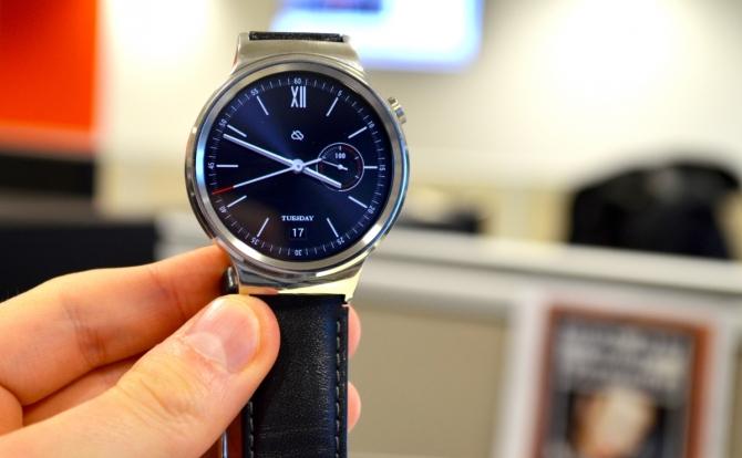 huawei-watch.jpg