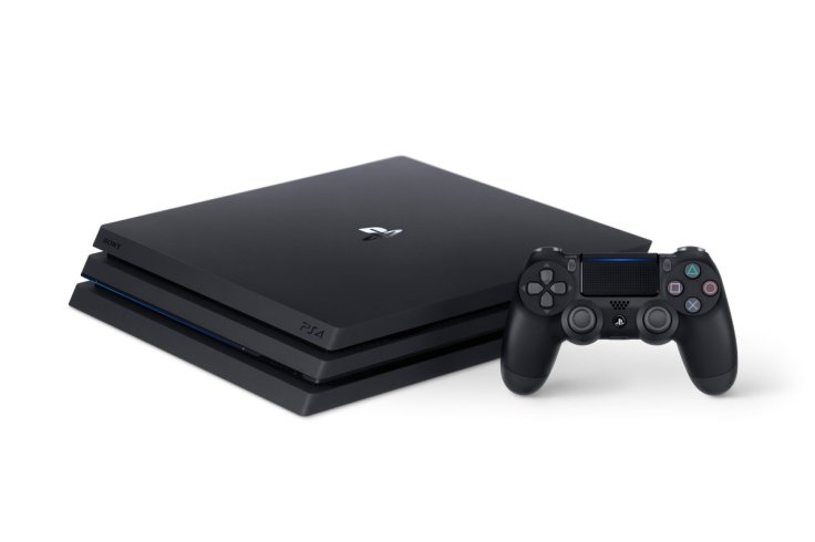 if-you-dont-already-have-a-ps4-and-you-want-one-this-year-theres-another-option-the-ps4-pro.jpg