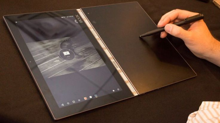 lenovo-yoga-book-14.jpg