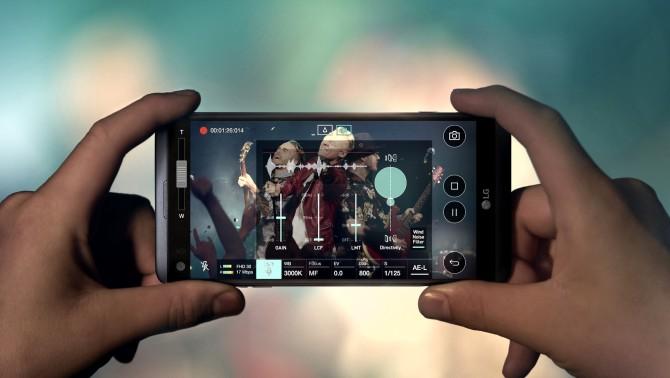 LG-V20-Hi-Fi-Recording.jpg