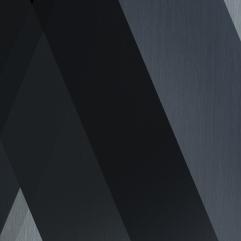 lg-v20-wallpaper-004