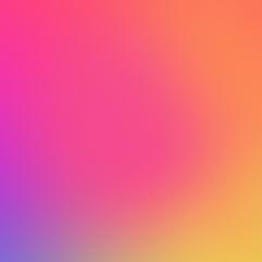 lg-v20-wallpaper-005