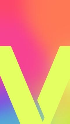 lg-v20-wallpaper