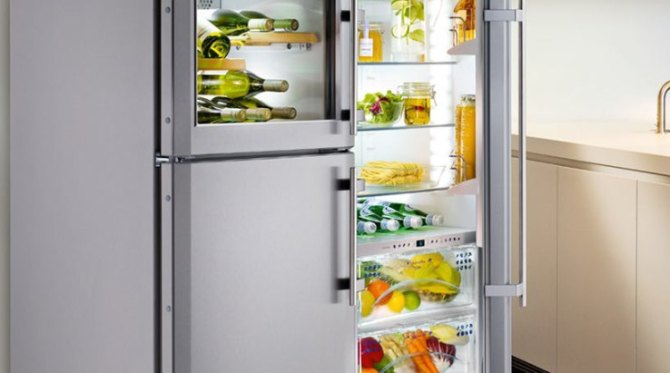 liebherr-stage-refrigerators-and-freezers-1.jpg