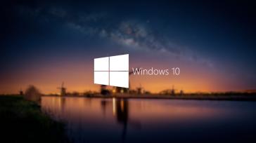 Live-Windows-10-Wallpaper