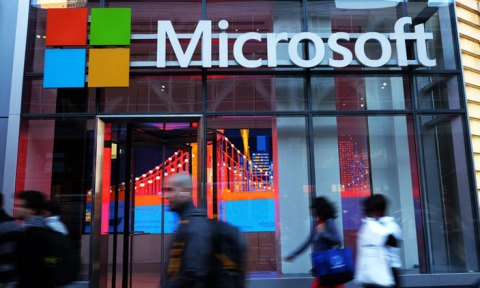 Microsoft-703x422