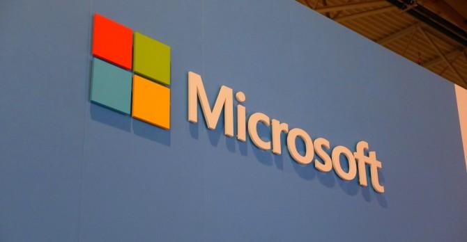 microsoft-lumia-logo-mwc-2015-1