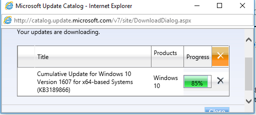 microsoft-update-catalog-downloading-kb3189866-1