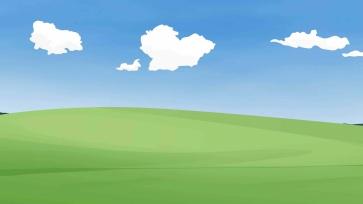 Microsoft-windows-10-HD-wallpapers