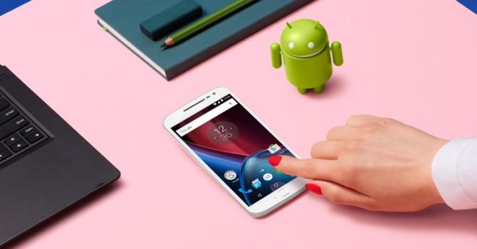 Motorola-Moto-G4-Plus-press.jpg