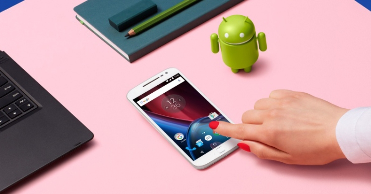Motorola-Moto-G4-Plus-press.jpg