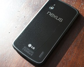nexus-4-glass-back.jpg