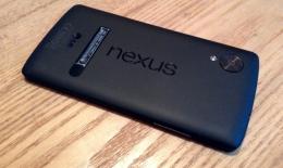 Nexus-5-rear.jpg