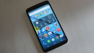 nexus-6-review-phone-1200-80.jpg