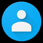nexus2cee_ic_contacts_launcher_thumb