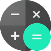 nexus2cee_ic_launcher_calculator_round_thumb