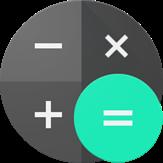 nexus2cee_ic_launcher_calculator_round_thumb