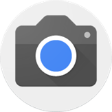 nexus2cee_logo_google_camera_round_thumb