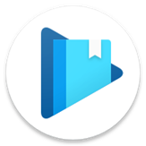 nexus2cee_logo_play_books_round_launcher_color_48dp_thumb